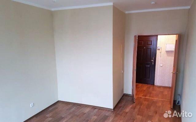Продается однокомнатная квартира за 5 800 000 рублей. г Москва, г Зеленоград.