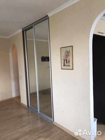 Продается однокомнатная квартира за 2 350 000 рублей. Краснодарский край, г Новороссийск, пр-кт Ленина, д 24.