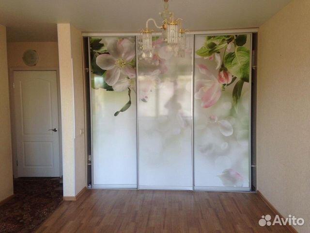 Продается двухкомнатная квартира за 1 819 000 рублей. г Петрозаводск, р-н Октябрьский, ул Лисицыной.