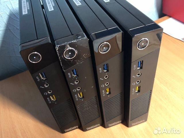 Lenovo ThinkCentre M73 драйвера Windows 7