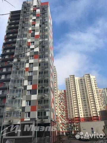 Продается двухкомнатная квартира за 12 150 000 рублей. г Москва, Пятницкое шоссе, д 21.