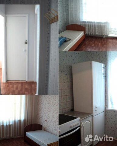 Продается четырехкомнатная квартира за 2 600 000 рублей. Тюменская обл, г Тобольск, мкр 3, д 9.