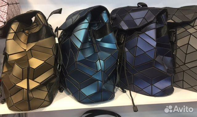 6b48928e2060 Рюкзаки и сумочки для школьников и подростков | Festima.Ru ...
