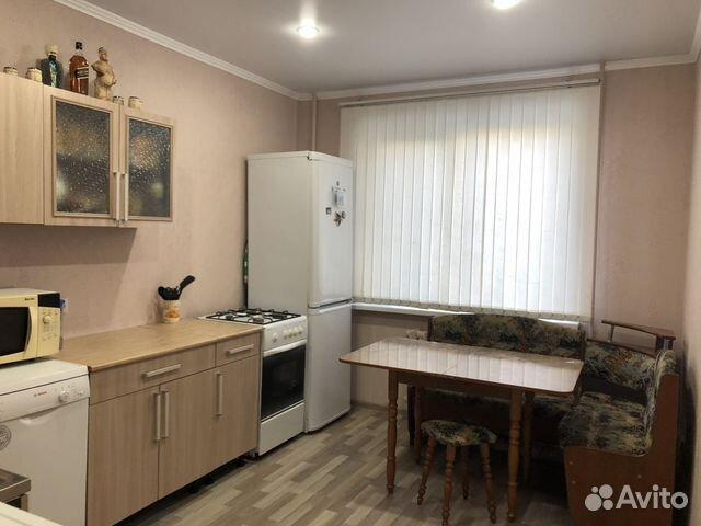 Продается трехкомнатная квартира за 2 400 000 рублей. Саратовская обл, г Балаково, ул Набережная Леонова, д 73.