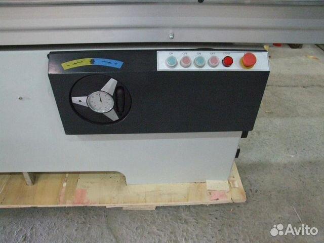 Y45-1 Cutting machine for chipboard 89170789080 buy 6