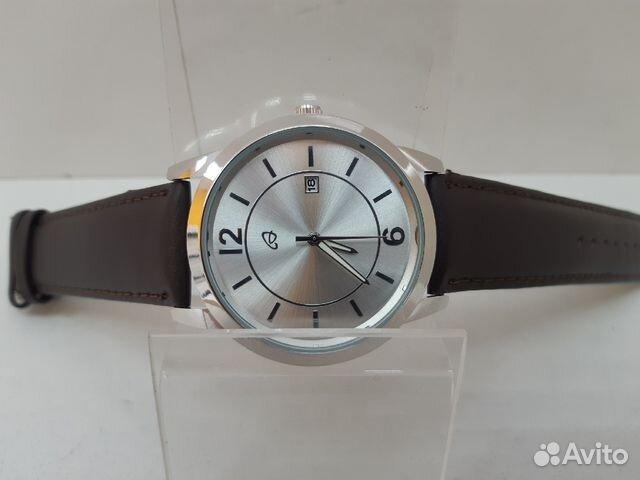 Часов скупка белгороде серебряных в стоимость час квт в