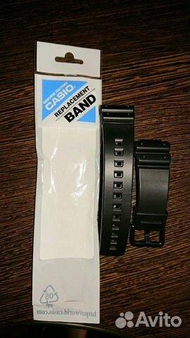 Для касио ремешок продам часов фирмы ломбард orient в часы сдать