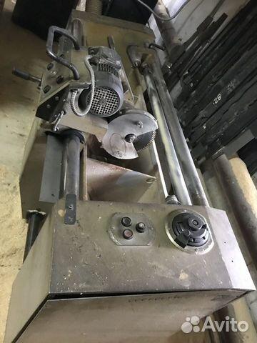 Ктф-7 копировальный токарно-фрезерный станок  89226633666 купить 9