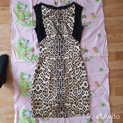 Платье 89232765570 купить 1