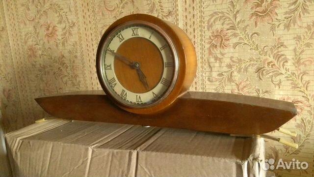 Рязани в продать часы стандарт часы стоимость рекорд
