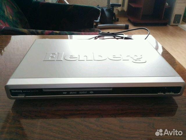DVD player 89379525522 buy 1