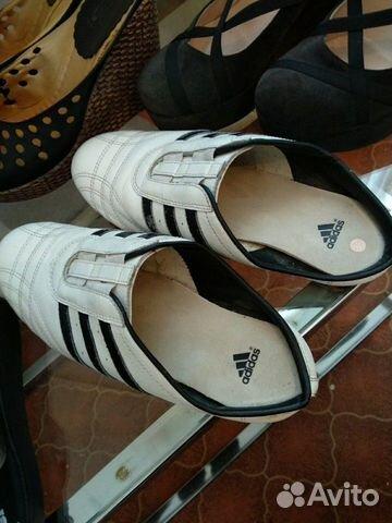 Туфли 89896542016 купить 9