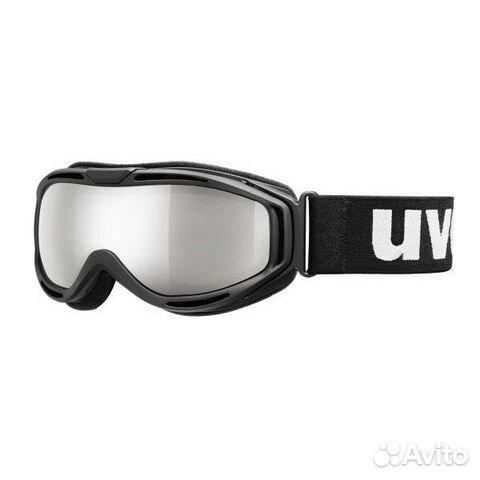 Заказать очки гуглес в вологда набор combo mavic с таобао