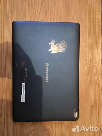 Lenovo A 7600-H озу 1гб 89124002469 купить 2