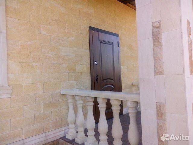 Дом 100 м² на участке 7 сот.  89601151717 купить 4
