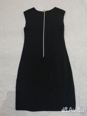 Платье 89190126335 купить 5