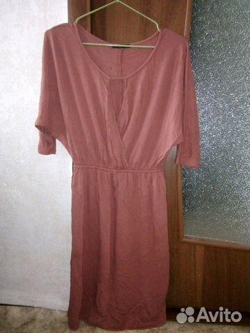 Платье  89129719928 купить 2
