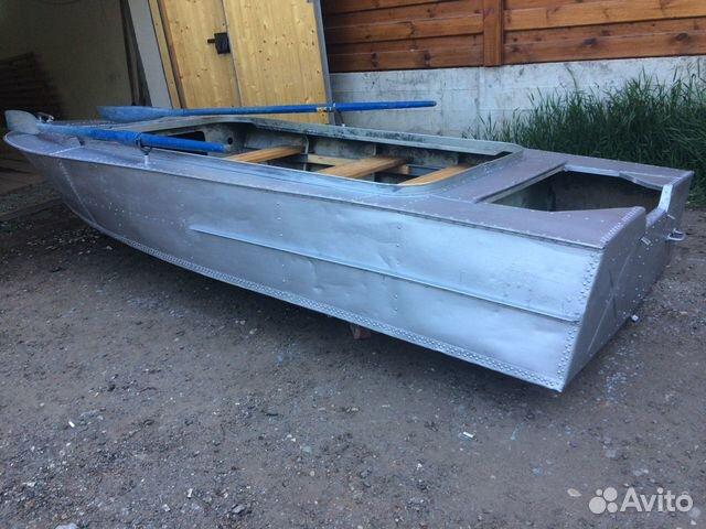 Лодка мкм  89875657063 купить 2