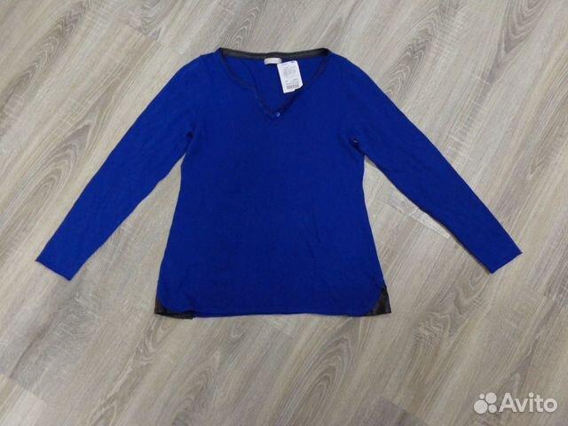 Promod Новый пуловер 89179847244 купить 3