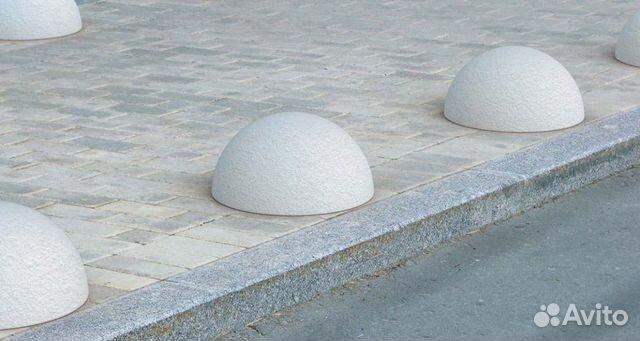 Купить готовый бетон новокузнецк стоимость бетона 200