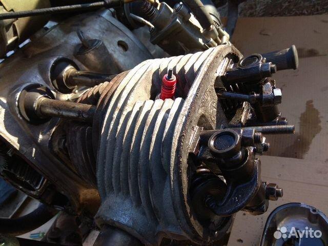 Ural motorcycle  89587376734 buy 4