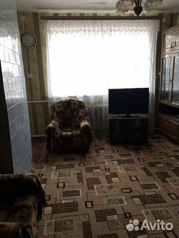 2-к квартира, 36.6 м², 2/2 эт.  89011920744 купить 3
