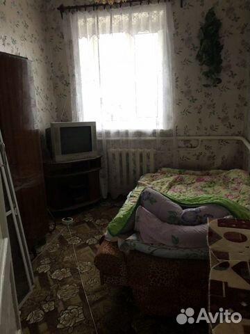 2-к квартира, 36.6 м², 2/2 эт.  89011920744 купить 6