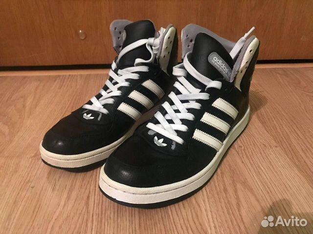 vergüenza Separar Sentimiento de culpa  Adidas Originals Shoes Woodsyde 84 купить в Москве на Avito ...