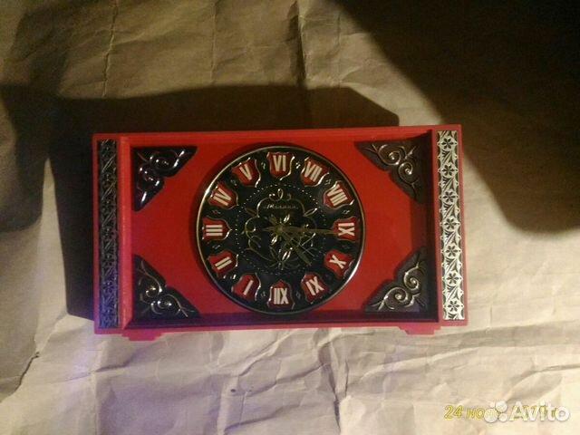 Часы 89034766688 купить 5
