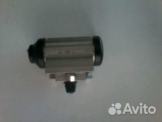 Форд фокус 2 задний тормозной цилиндр онлайн в хорошем hd 1080 качестве фотоография