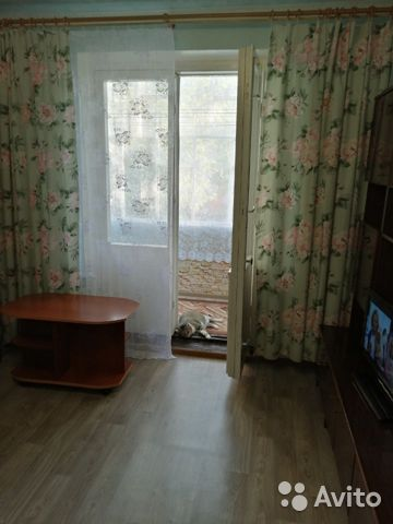 Room of 12 m2 in 4, 1/9 FL.
