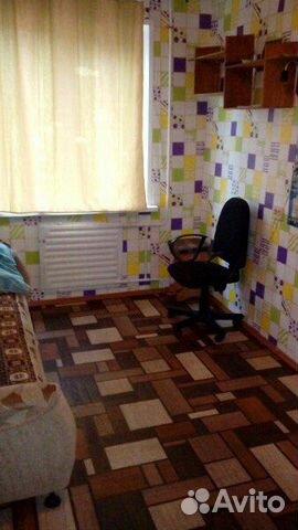 2-к квартира, 43 м², 2/5 эт. купить 2