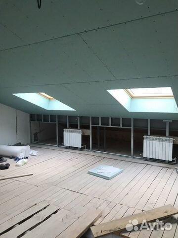 Таунхаус 310 м² на участке 3 сот. 89201085223 купить 10