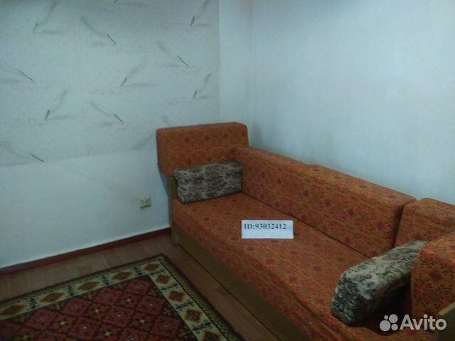 Haus von 45 m2 auf einem Grundstück von 1 SOT. 89787966159 kaufen 10