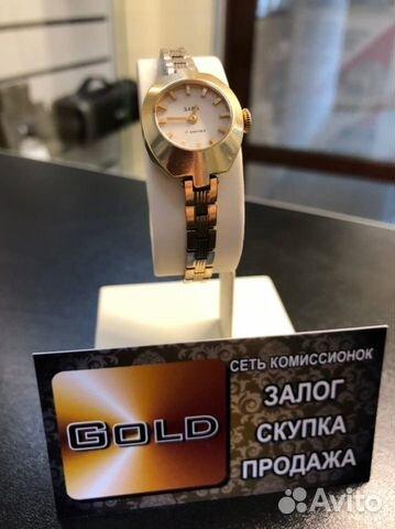 Заря скупка часов часы ролекс продам бу