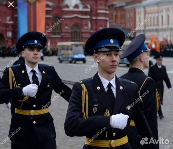 Кокарда президентского полка купить 2