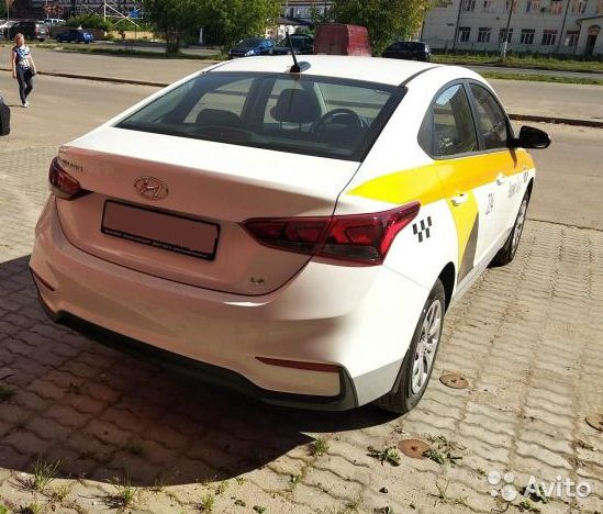аренда авто в москве куплю