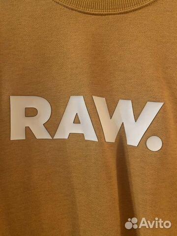 G-star raw толстовка оригинал 89505550743 купить 3