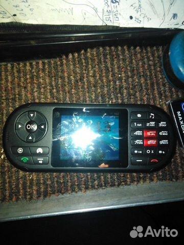 Игровая приставка онже телефон 89064665359 купить 1