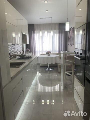 2-к квартира, 64 м², 6/8 эт. 89114516225 купить 1