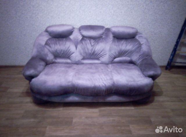 Перетяжка мебели 89530598488 купить 6