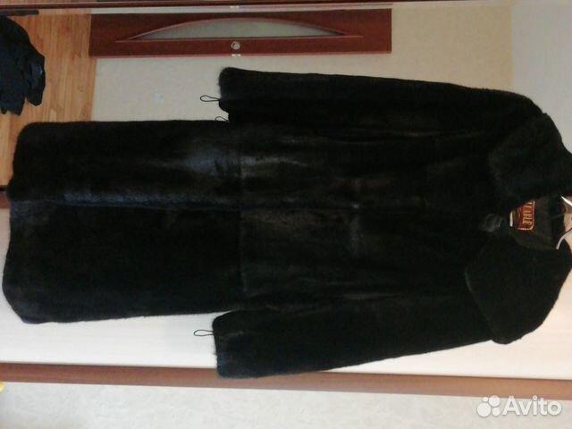 Coat 89832412192 buy 1