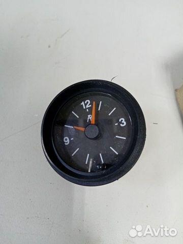 Продам 2107 часы ваз час модель стоимость