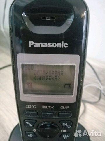 Panasonic 89243042770 купить 5