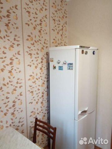 2-к квартира, 54 м², 2/3 эт.