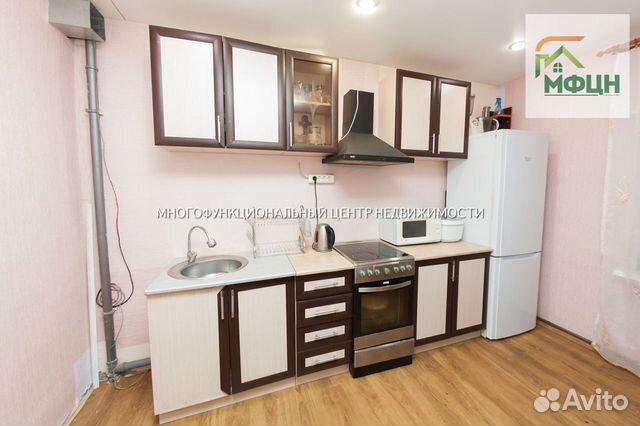 3-к квартира, 50.9 м², 2/3 эт. 88142777888 купить 4