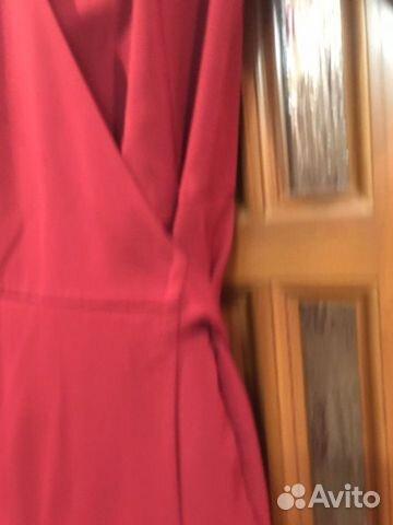 Платье 89123550566 купить 4