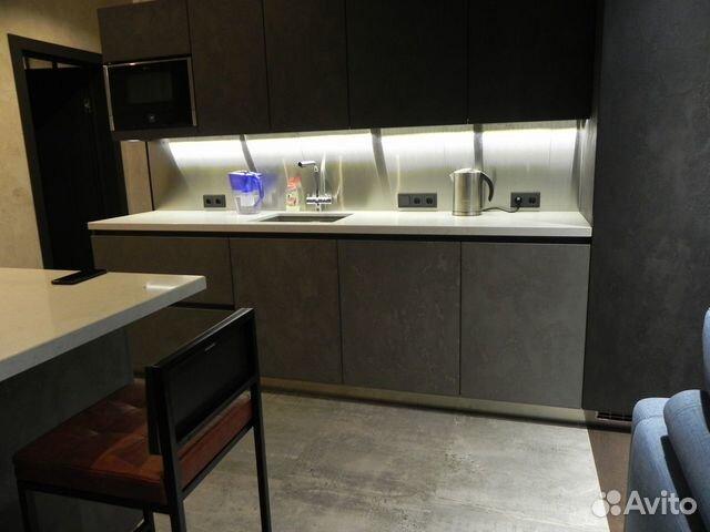 Kitchen 89629397599 buy 8