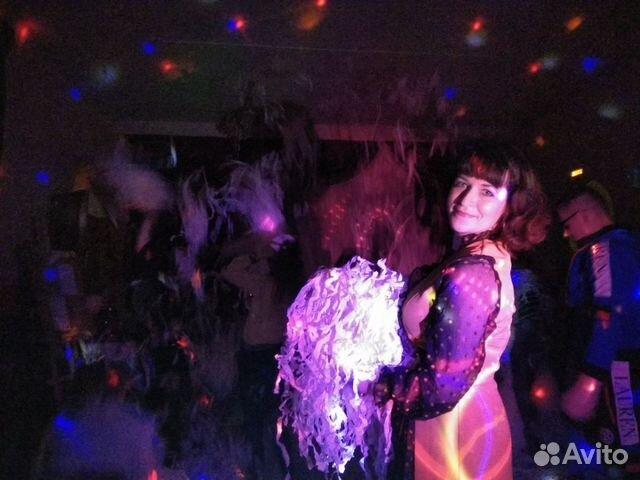Ночные клубы в шуе ночные клубы в адлере и сочи