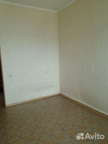 2-к квартира, 40.6 м², 6/6 эт. 89139995742 купить 10